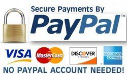Payment Methods-agooddoll