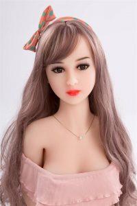 Lisa 158cm Sex Doll