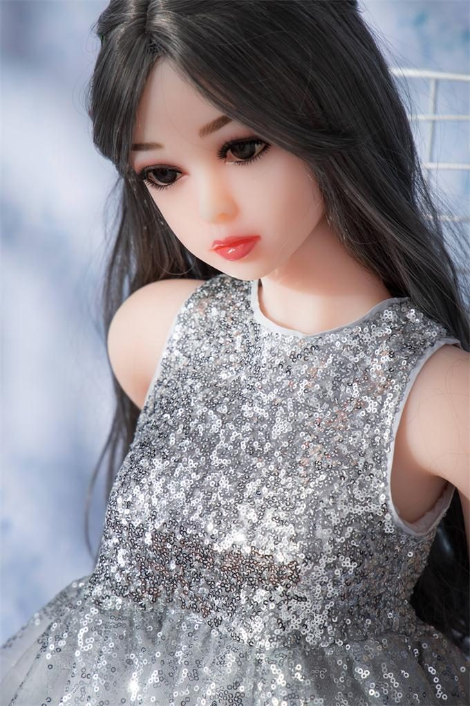Adriana 125cm Real Doll