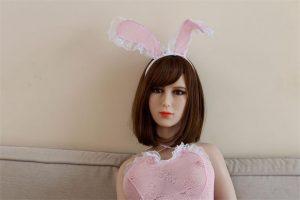 Yumi 165cm Love Doll