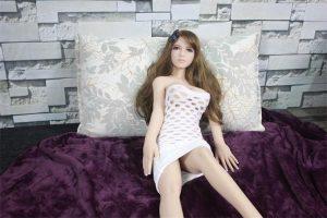 Keker 100cm sex doll