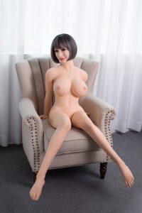 Valentina 158cm Sex Doll