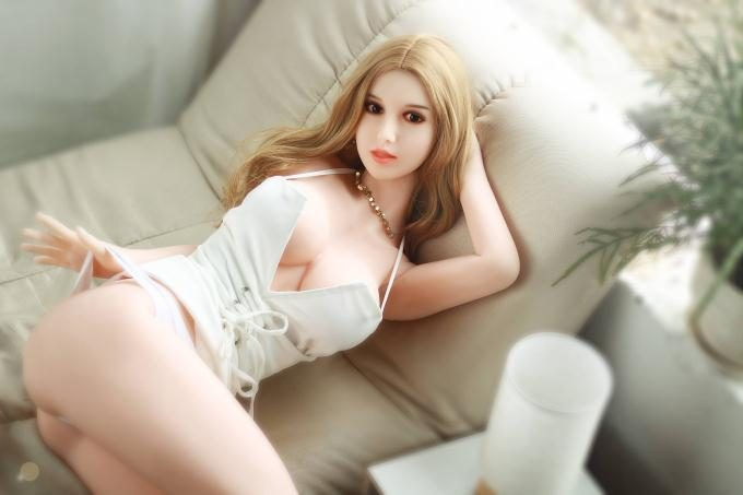 Yilin 165cm Love Doll